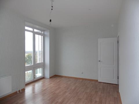 Продам 3-комнатную квартиру в новом доме - Фото 4
