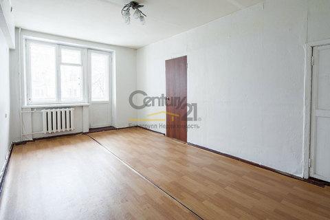 Продается 3-комн. квартира, м. Кунцевская - Фото 1