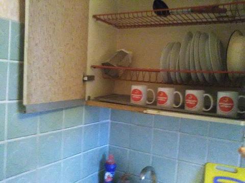 Сдам трехкомнатную квартиру на Москварецкой - Фото 4