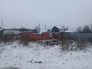 Продажа участка, Ступино, Дмитровский район, Улица Рогачи - Фото 2