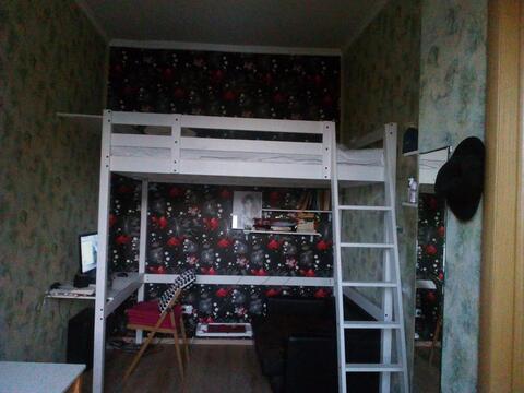 Продажа комнаты, Ул. Маяковского - Фото 4