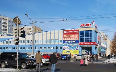 Объявление №58906712: Продажа помещения. Барнаул, ул. Шумакова, дом 46,
