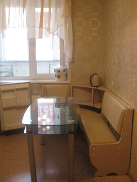 Сдам 2х комнатную квартиру ул Бирюкова 24, - Фото 2