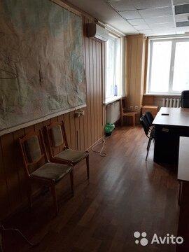 Офисное помещение, 18.4 м - Фото 2