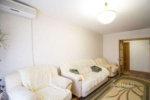 Продажа квартиры, Хабаровск, Ул. Известковая - Фото 2