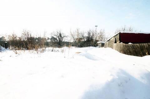 Продается половина дома в Заводоуковске - Фото 3