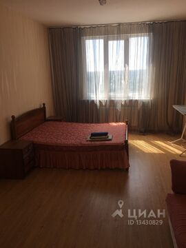 Аренда квартиры посуточно, Ставрополь, Ул. Пирогова - Фото 1