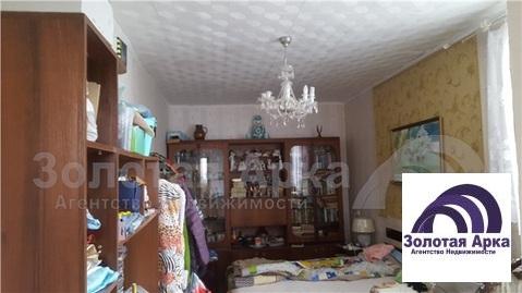 Продажа дома, Туапсе, Туапсинский район, Ул. Дачная - Фото 4
