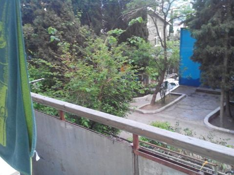 Продажа квартиры, Ялта, Ул. Малышева - Фото 3