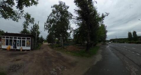 Продажа псн, Шаховская, Шаховской район - Фото 4