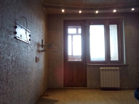 Продажа квартиры, Нижний Новгород, Казанское ш. - Фото 5