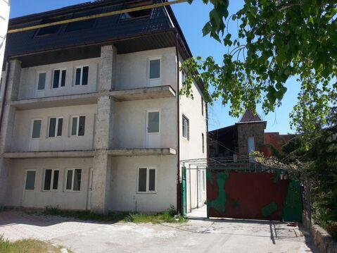 Продажа дома, Евпатория, Матвеева туп. - Фото 2