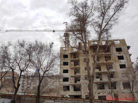 Продажа квартиры, Хабаровск, Хабаровск - Фото 5