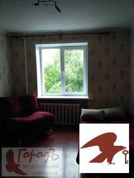 Комнаты, ул. Ливенская, д.48 к.а - Фото 2