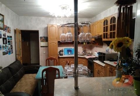 Однокомнатная квартира, с ремонтом, закрытая территория. - Фото 2