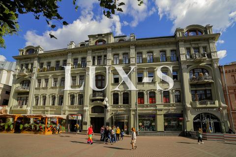 Продажа квартиры на Арбате - Фото 3