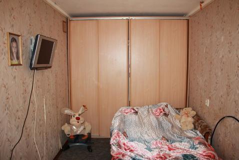 2 комнатная квртира мкр. Барыбино, ул. Агрохимиков, д.2 - Фото 5