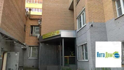 Продаю помещение свободного назначения в Химки - Фото 1