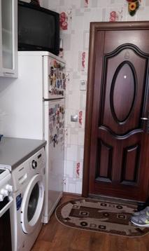 Продажа комнаты, Брянск, Ул. Спартаковская - Фото 1
