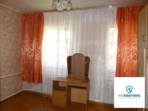 Продаю пол дома с. Донское - Фото 2