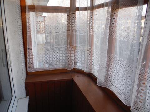 Продам 2 комнатная квартира г. Наро-Фоминск - Фото 3