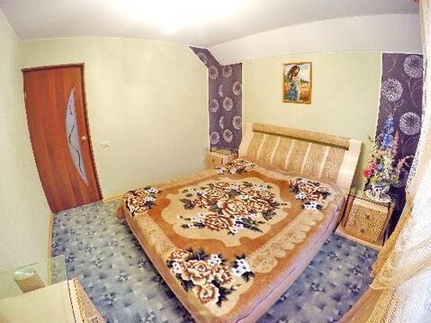Продажа дома, Тольятти, Наумова - Фото 5