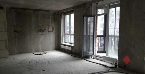 Продам 2-к квартиру, Апрелевка г, Жасминовая улица 7 - Фото 1