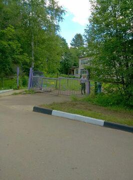 Квартира вместо дачи в живописном месте Подмосковья - Фото 5
