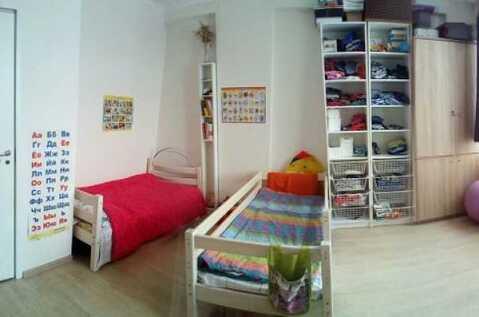 Продается хорошая однокомнатная квартира в новом доме - Фото 5