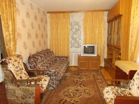 Продаю 1 комнатную квартиру, Волжский, ул. Свердлова 41, Волгоградская - Фото 5