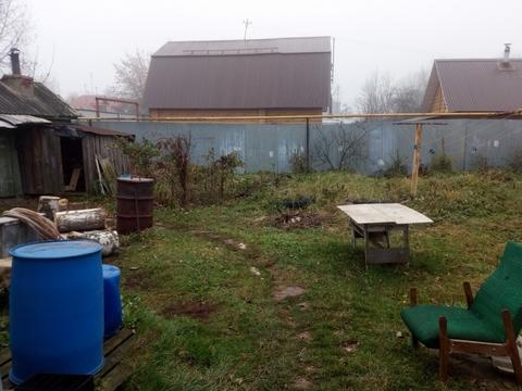 Продажа дома, Иваново, Ул. Сосневская 8-я - Фото 4