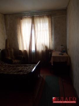 Дом кирпичный 120 кв.м - Фото 3