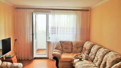 Квартира, ул. Октябрьская, д.84 - Фото 3