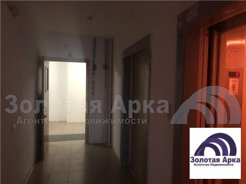 Продажа квартиры, Краснодар, Им Артюшкова В.Д. улица - Фото 4