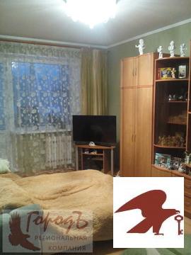 Квартира, ул. Дмитрия Блынского, д.2 - Фото 4