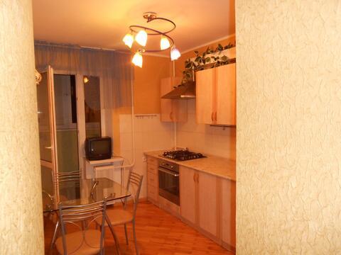 Сдаю 2-комнатную квартиру центр Морозова д. 117 - Фото 1
