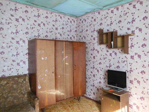 Продам 1/3 часть дома в Гатчине - Фото 1