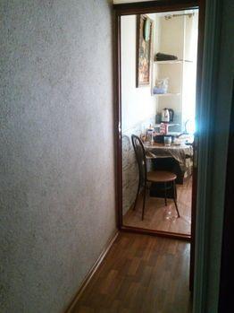 Продажа квартиры, Грозный, Ул. Дьякова - Фото 2