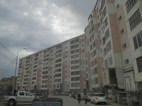 Продажа квартиры, Якутск, - - Фото 1
