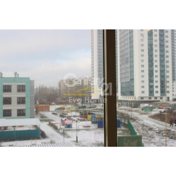 Г. Екатеринбург, ул. Рощинская 27, студия, 23 кв.м. - Фото 4