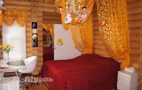 Продажа дома, Грибки, Мытищинский район - Фото 2