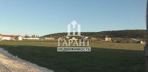 С. Денисовка - Фото 4