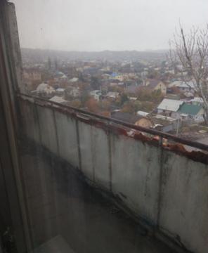 Квартира, ул. Быстрова, д.58 - Фото 5