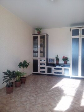 Продам двухкомнатную квартиру, ул. Большая, 8 - Фото 4