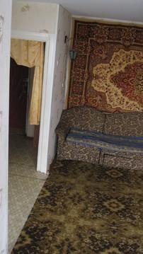 Сдам квартиру 43 кв.м Павловский Посад - Фото 4