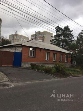 Продажа участка, Курск, Ул. Пионеров - Фото 1