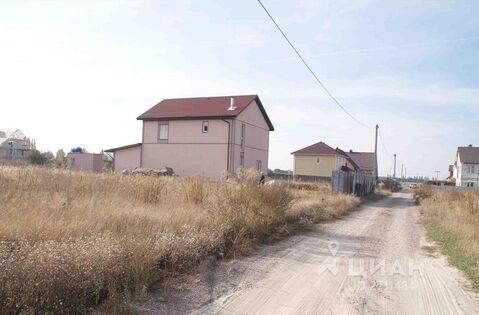 Продажа участка, Яблоновский, Тахтамукайский район, Ул. Королева