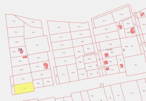 Продажа участка, Маркова, Иркутский район, Восточная - Фото 2