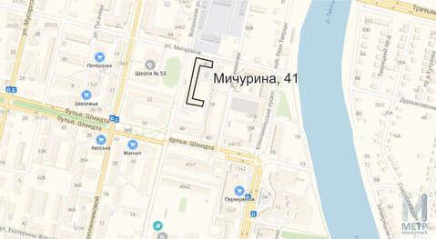 Продажа квартиры, Тверь, Ул. Мичурина - Фото 2