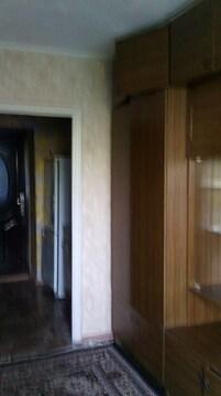 Продаю гостинку в Александровке в хорошем состоянии - Фото 2